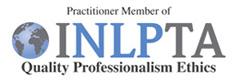 INLPTA-logo-Practitioner-Member-small