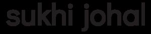 SukhiJohal_Logo_Web_@2x